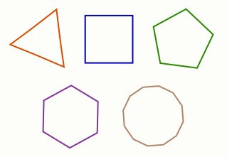 regular-polygon-inscribed.png